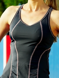 http://www.comparestoreprices.co.uk/images/sh/shock-absorber-tankini-top--modelled-by-rachel.jpg