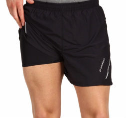 http://www.zappos.com/brooks-infiniti-notch-short-ii-black